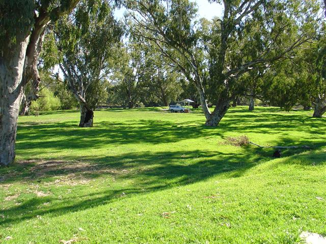 wagga wagga chat sites Call 02 6922 3100 to learn more about our great-value motel rooms in wagga wagga.